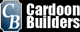 Cardoon Builders